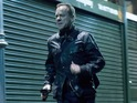Guess which villain from the classic series has returned to battle Jack Bauer?