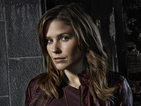 Sophia Bush on 5USA's Chicago PD: 'It feels more like a cable cop show'