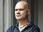 All in, fair warned! Storage Hunters star Sean Kelly talks UK version