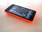 Nokia Lumia 530 entry-level smartphone outed in leak