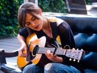 Begin Again review: Keira Knightley stars in beguiling musical romance