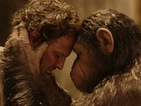 Dawn of the Planet of the Apes review: Monkey Tennis or movie miracle?