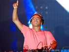 Erick Morillo to play the Ministry of Sound