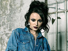 Cher Lloyd wants to reconcile with Cheryl Cole: 'I'd love to see her'