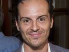 Andrew Scott joins Benedict Cumberbatch in The Hollow Crown