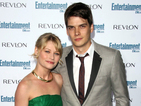 Lost star Emilie de Ravin confirms divorce from husband Josh Janowicz