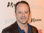 Ally McBeal's Gil Bellows joins Syfy limited run show Ascension
