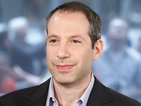 Divergent sequel Allegiant: Part 1 hires Noah Oppenheim as writer