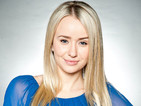 Sammy Winward chats about Katie Sugden's explosive exit from the Dales.