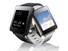 The best features of the Android Wear-powered LG G Watch