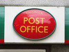 Post Office partners with EE to become mobile phone provider
