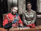 Martin Freeman laughs off 'screaming girls' Richard III reports