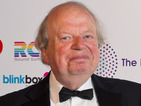 John Sergeant to go Barging Around Britain in new ITV series