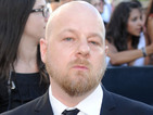 Hannibal's David Slade to direct Powers TV series for PlayStation