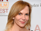 Marti Noxon-produced medical drama, sitcom Half of It get CBS pilots