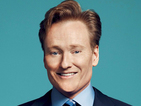 Conan O'Brien to air week-long George Harrison tribute on chat show
