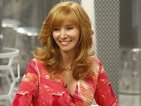 Lisa Kudrow's The Comeback to air this autumn on HBO