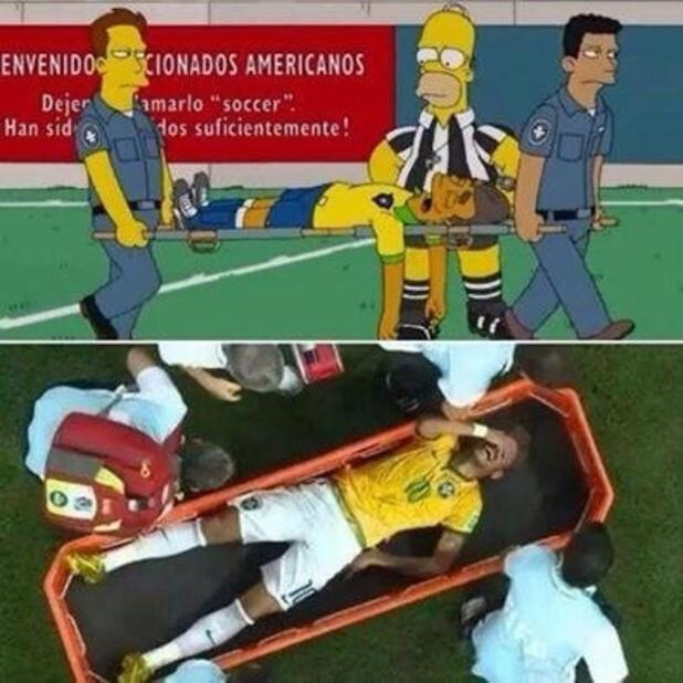 http://i1.cdnds.net/14/28/618x618/neymar.jpg