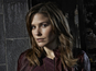 Sophia Bush talks 5USA's Chicago PD