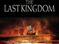 BBC Two for new drama The Last Kingdom