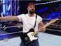 Why Damien Sandow is the greatest actor