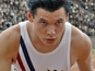 Watch Angelina Jolie's Unbroken trailer