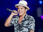 Bruno Mars could be playing Super Bowl again