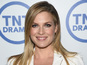 Ali Larter gives birth to baby girl