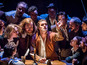 Shakespeare in Love theatre review ★★★★★