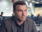 Best TV You Might've Missed: Ray Donovan