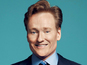 Conan jokes about Daily Show shake-up