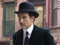 Clive Owen's The Knick renewed