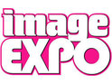 Image Comics announces that its fourth expo is doubling in size.