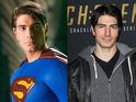 From Brandon Routh to George Lazenby, 9 movie stars who hit big then disappeared.