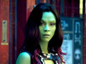From Gamora to Pepper Potts, the women of the MCU are doomed to be no fun.
