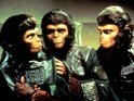 Talking monkeys? This Charlton Heston classic still speaks loudly 46 years on.