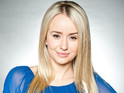Sammy Winward admits that Katie's feelings for Andy have returned.