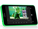 The new Video Tuner editing app coincides with the launch of Nokia's Lumia 930.