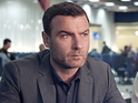 A new feature looking at TV's underrated gems - kicking off with Ray Donovan.