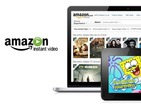 Amazon Prime Instant Video Ultra HD content arrives in the UK