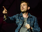 Damon Albarn writing West End musical 'in the spirit of Lionel Bart'