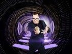 "Alan Carr talks wardrobe malfunctions, ""nutjobs"" and what could go wrong..."