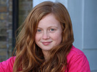 Former EastEnders star Maisie Smith shocks fans with grown-up look
