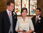 Will Maxine make a dreadful mistake by marrying Patrick?