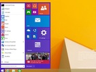 Microsoft Windows 10 official, Windows 9 skipped completely
