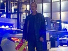 Kiefer Sutherland will only make guest appearances in 24 spinoff with new male lead