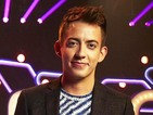 Kevin McHale is baffled by Countdown, Helen Flanagan and panel sh