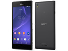 Sony Xperia T3 smartphone to launch in UK this month