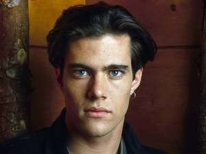 Dana Ashbrook Dana Ashbrook as Bobby