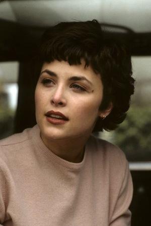 Sherilyn Fenn, Twin Peaks Audrey Horne
